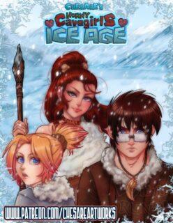 Era do gelo 1